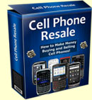 Cell Phone Resale™